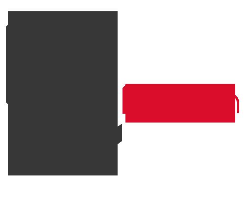 HPV Film
